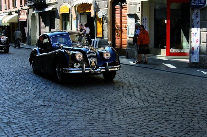 100Miglia_auto2