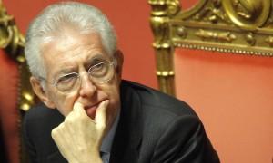 Mario Monti, il Pd apre al centro per garantire una futura stabilità?